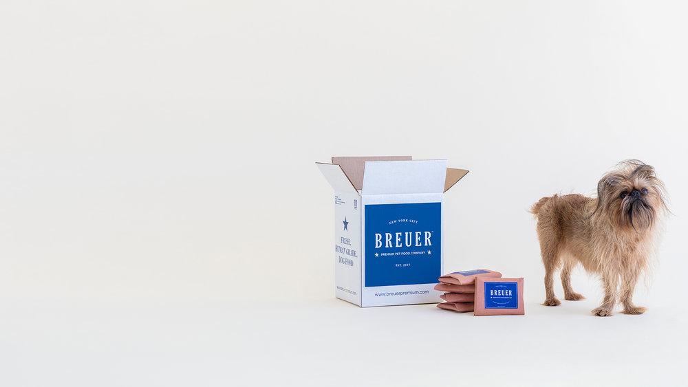 Convenient Deliveries