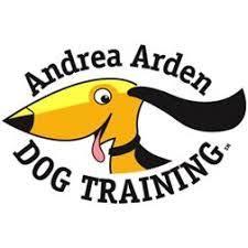 logo_andreaarden.jpg