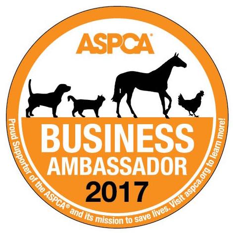logo_aspca.png