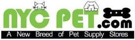 logo_nycpet.jpg