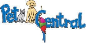 logo_petcentral.jpg