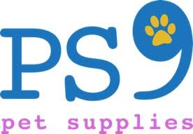 logo_ps9.jpg