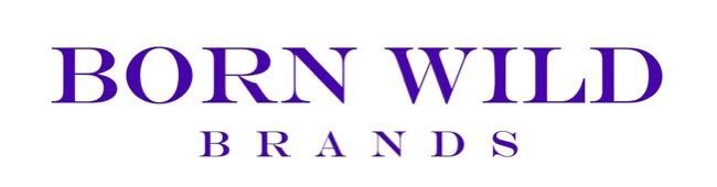 logo-bornwild.jpg