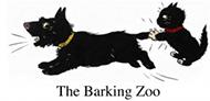logo_barkingzoo.jpg