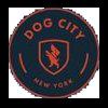 logo_dogcity.png