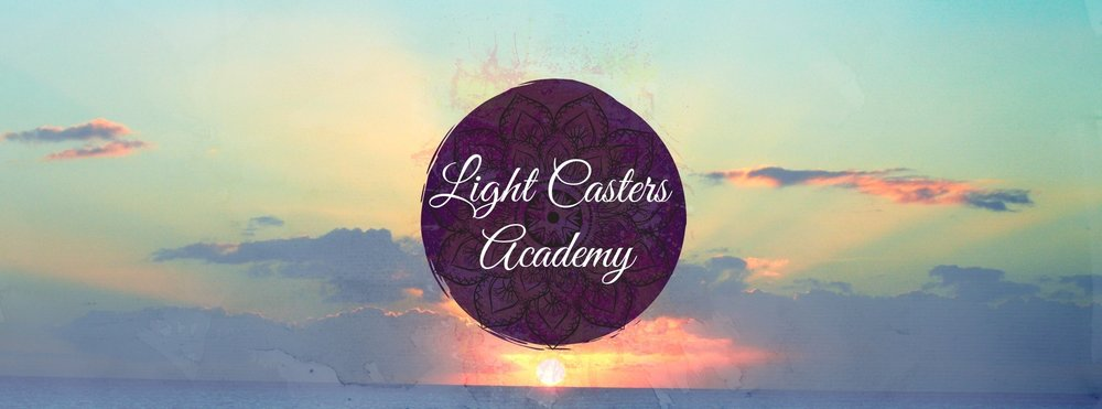 Welcome to theLight Casters Academy!!.jpg