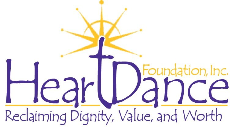 HeartDance Foundation