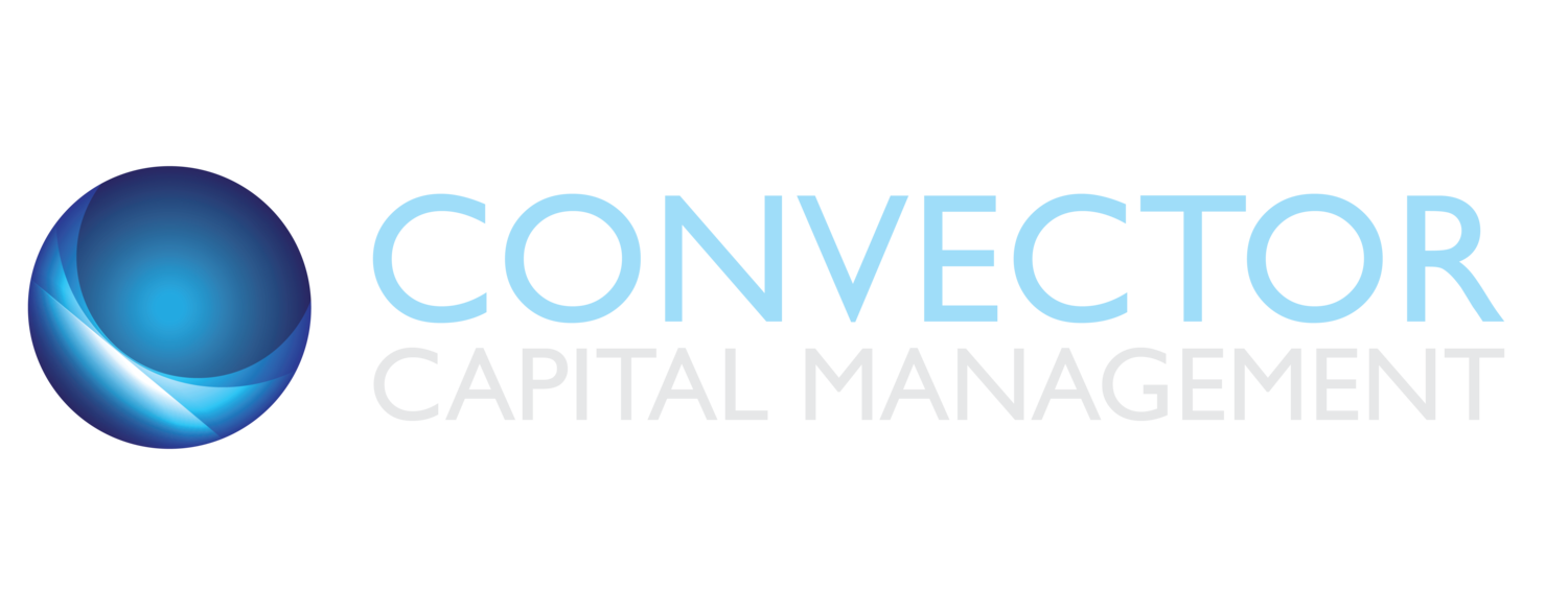 Convector Capital Management