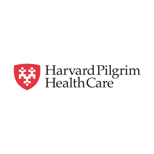 harvard pilgrim health care.png
