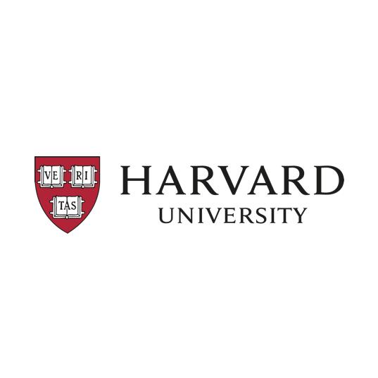 harvard university.png