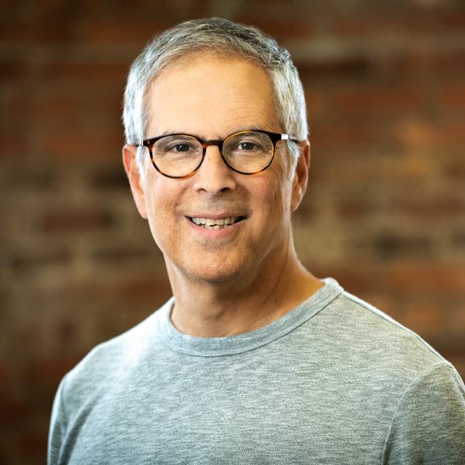 Jim Rosen.jpg