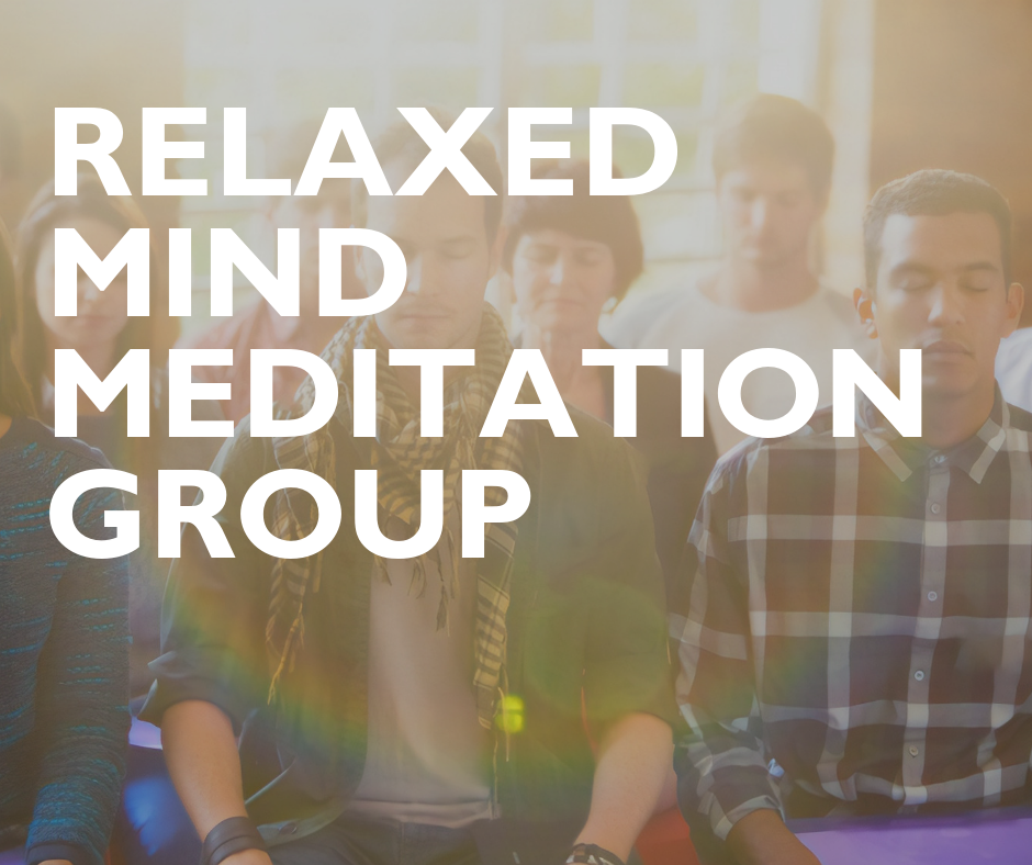 Open House - Every Other Thursday Evening: Jan. 24, Feb. 7, Feb 21, March 7, March 21, 20197:00-8:30 pmBCCP, Newton Center MAAn open-to-all meditation gathering consisting of meditation instruction, guided meditation, and discussion.