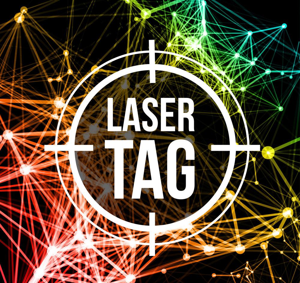 laser tag.jpeg