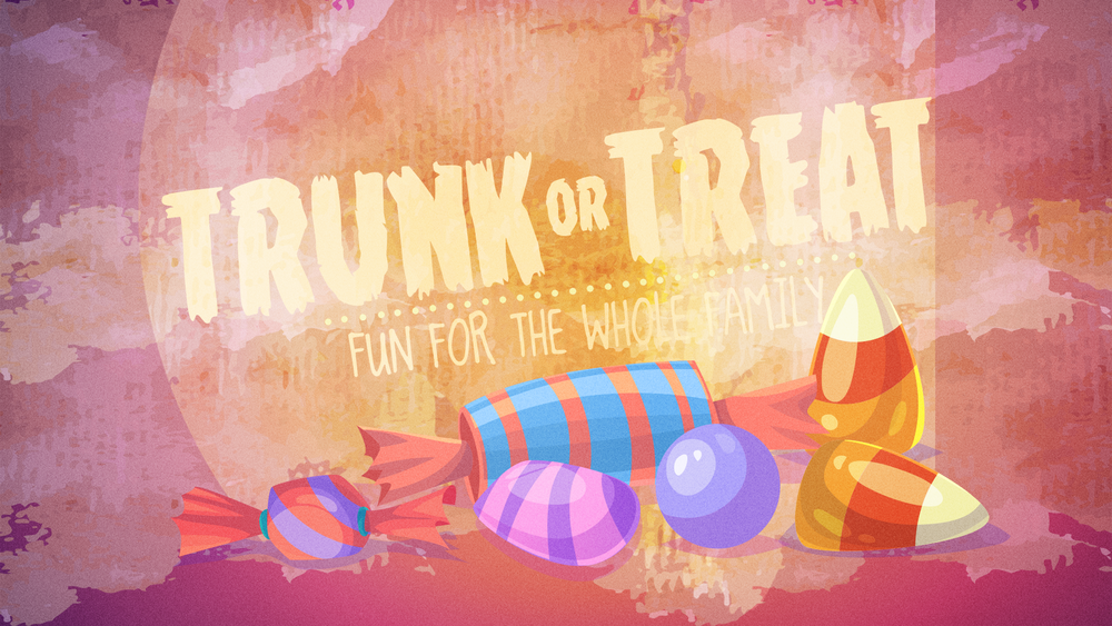 Trunk Or Treat Fun Candy.png