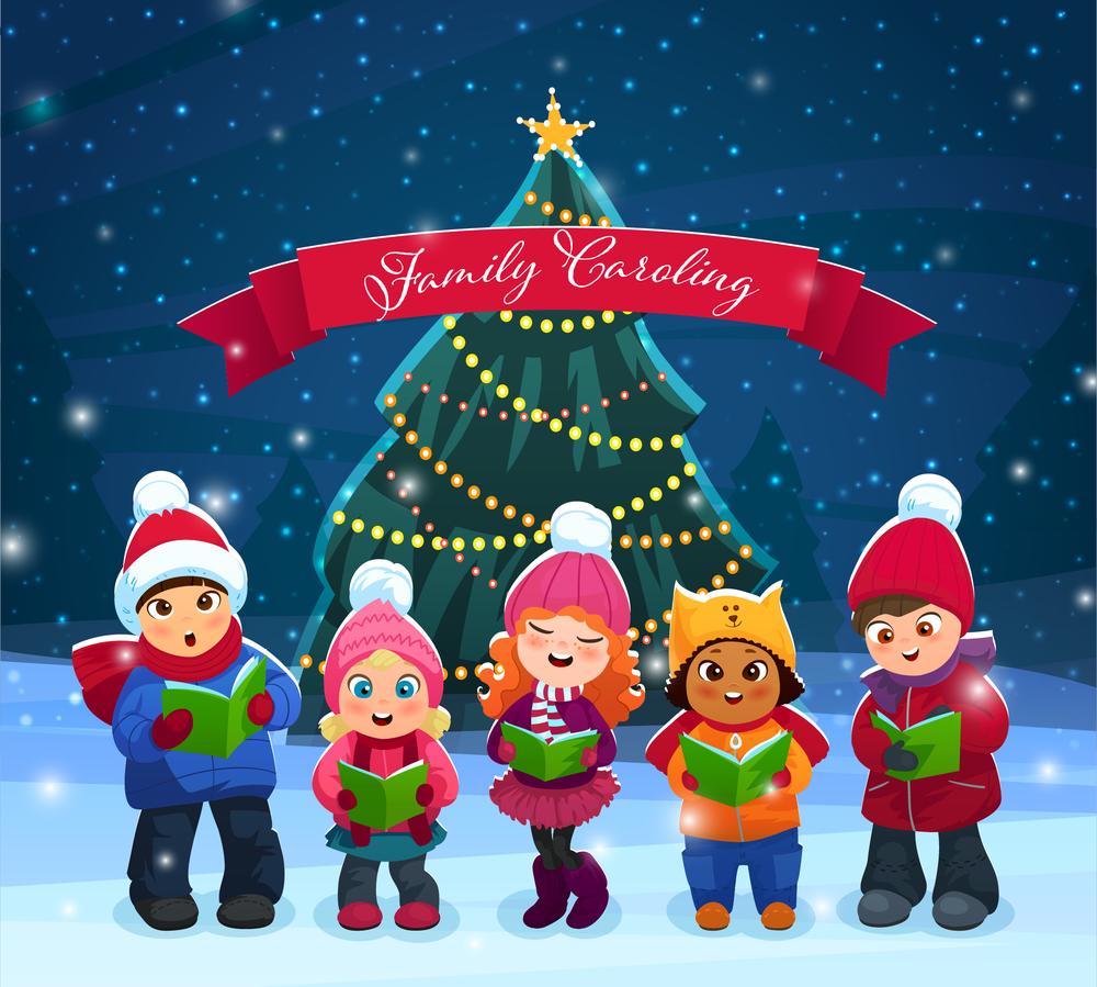 Family Caroling-01.png