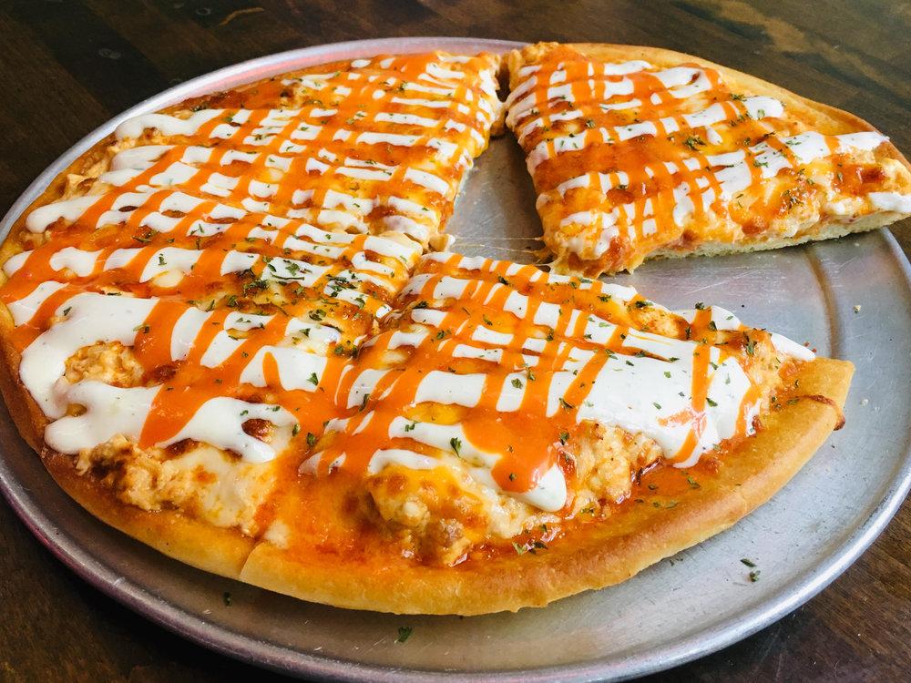 Buffalo Chicken Dip Pizza.jpg
