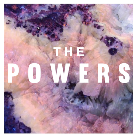 Looking for a team for your treatments or other creative needs? - I'm proud to work with The Powers Collective, a group of experienced treatment writers and layout artists, who have all the skills you need to bring your vision to life.