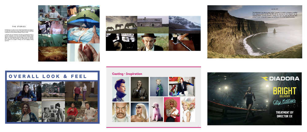 Commercial treatment layout images.001.jpeg