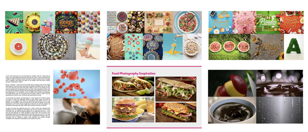 Food and Tabletop treatment layout images.001.jpeg