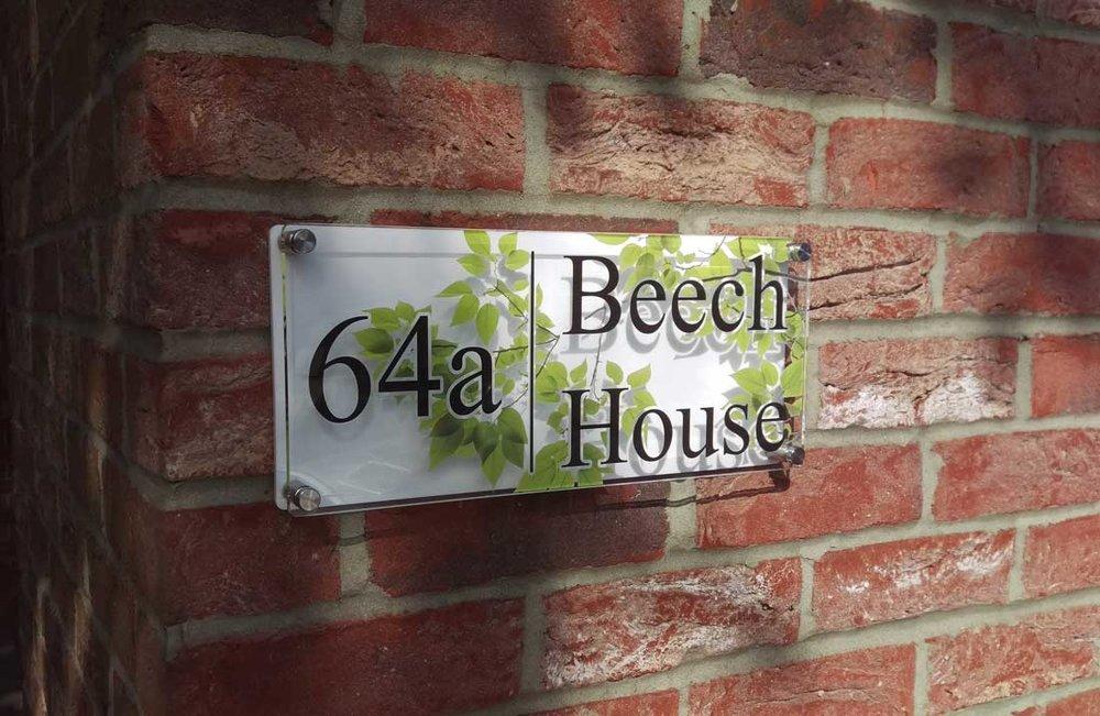 Beech-House-1-Edit.jpg