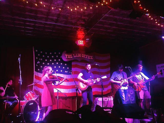MERICA' #folk #indie #rock #live #music #thedarlingsuns