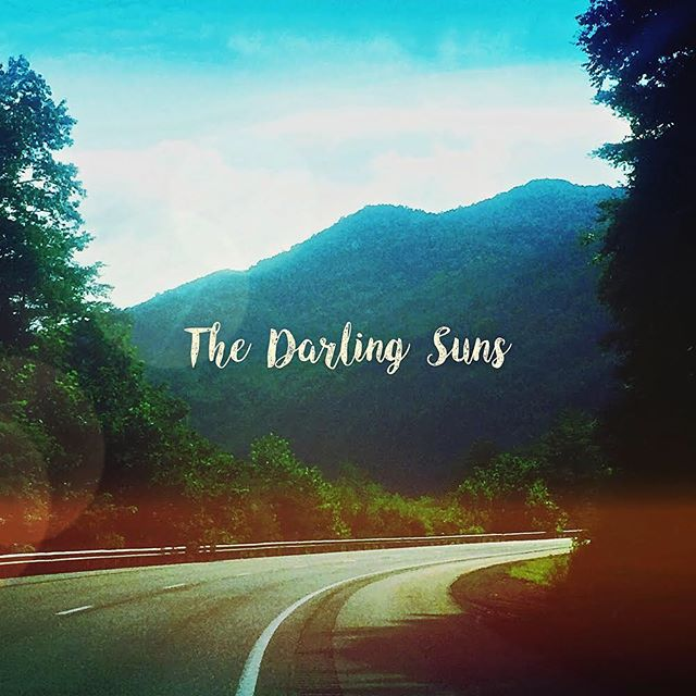 ALERT‼️The Darling Suns official EP will be released 7/27/18! Hear the exclusive first listen of these unreleased tracks on @theunderbellyhours at 6pm central time! We couldn't be more excited to share this with you! Thanks to everyone who has followed along and supported us on this journey. #indie #folk #rock #music #ep #release #record #thedarlingsuns #theunderbellyhours #radio #chicago #musicscene