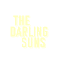 The Darling Suns