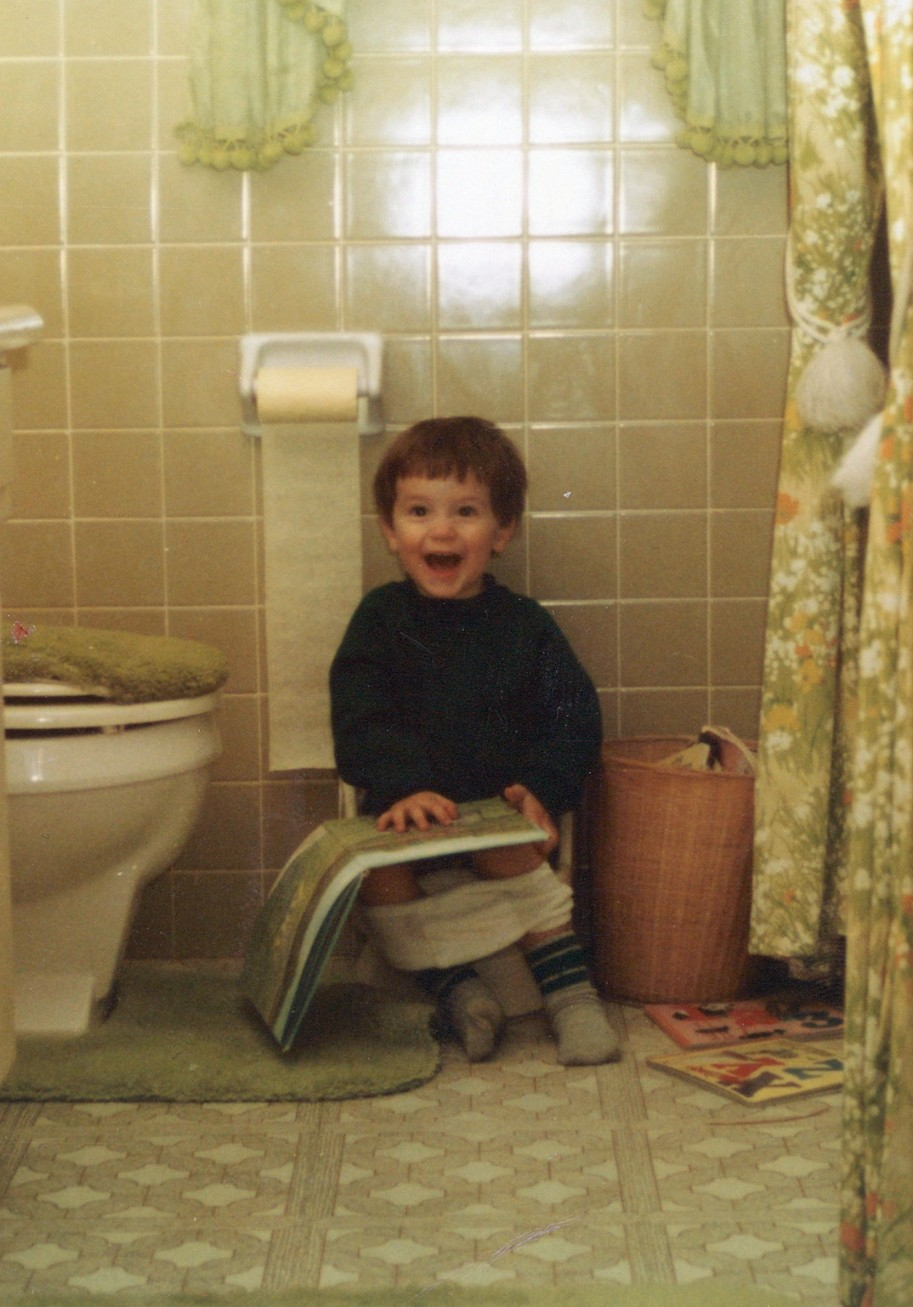 toddlerchildhood - toilet - best.jpg