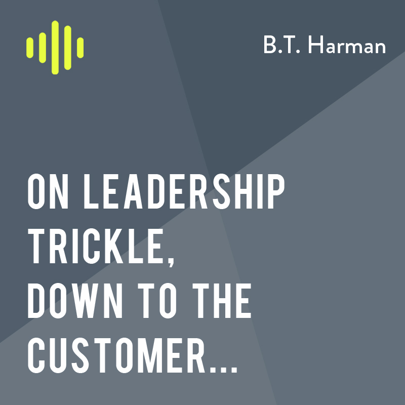 Audio - clip covers-leadership trickle.jpg