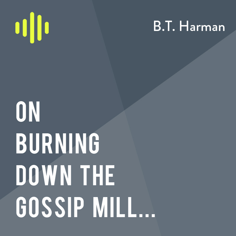 Audio - clip covers-gossip mill.jpg