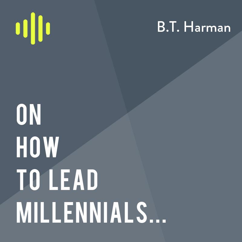 Audio - clip covers-lead millennials.jpg