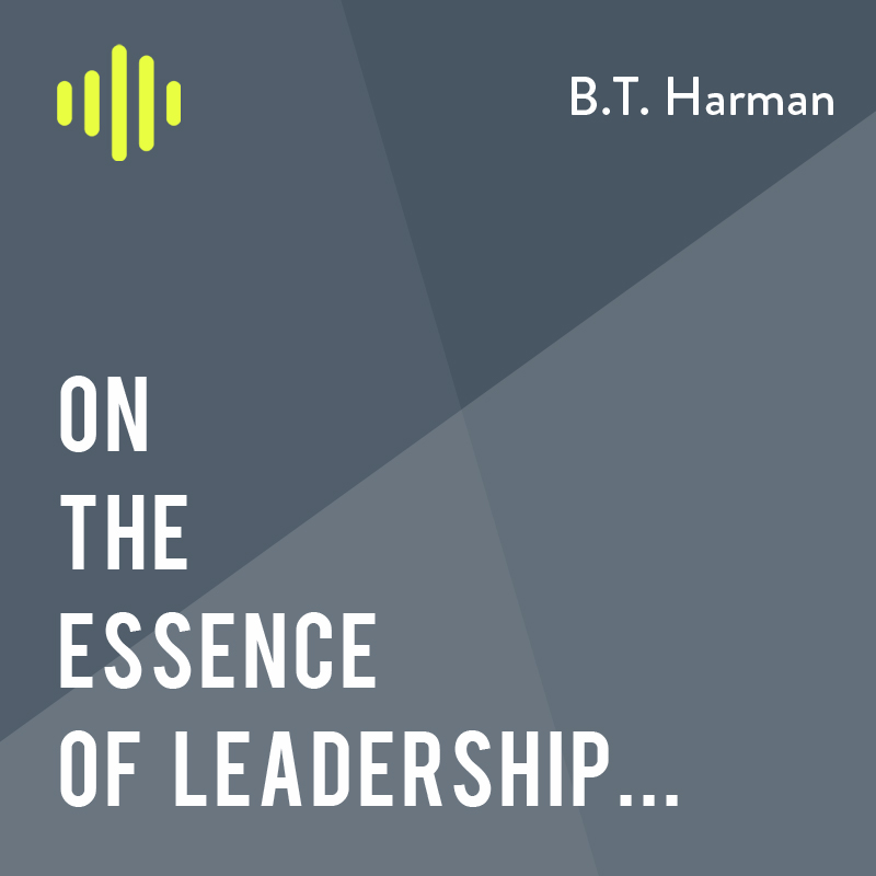 Audio - clip covers-essence of leadership.jpg
