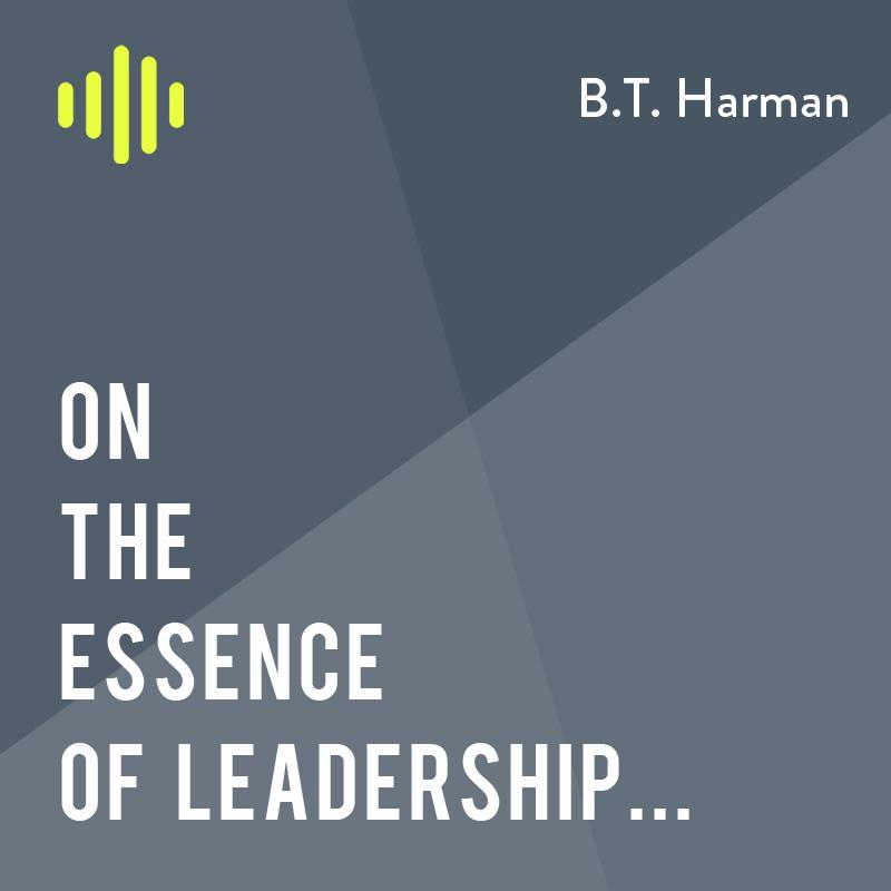 Audio - clip covers-essence of leadership.jpg