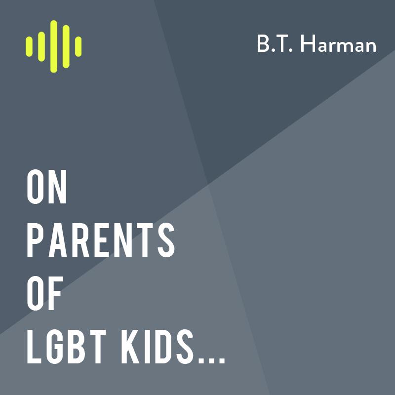Audio - clip covers-parentslgbt.jpg