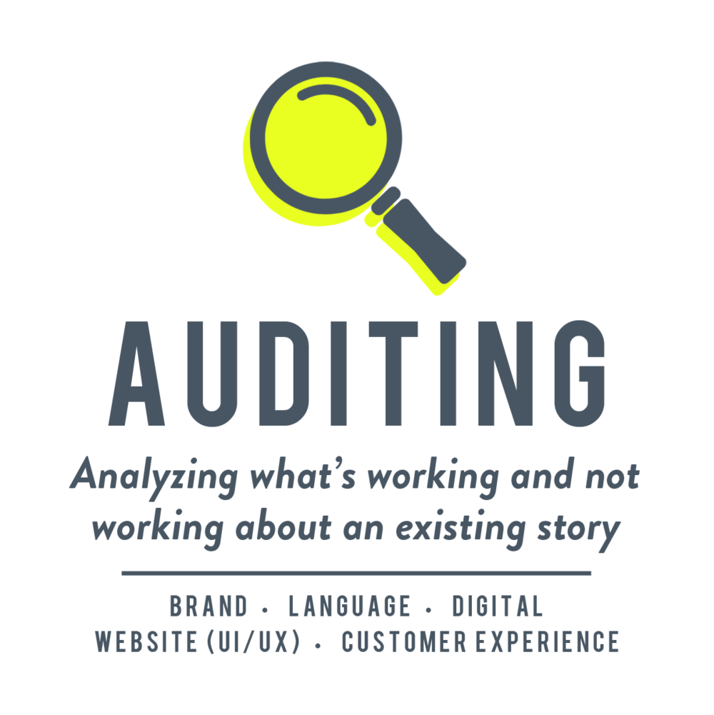 Consulting - Auditing.png
