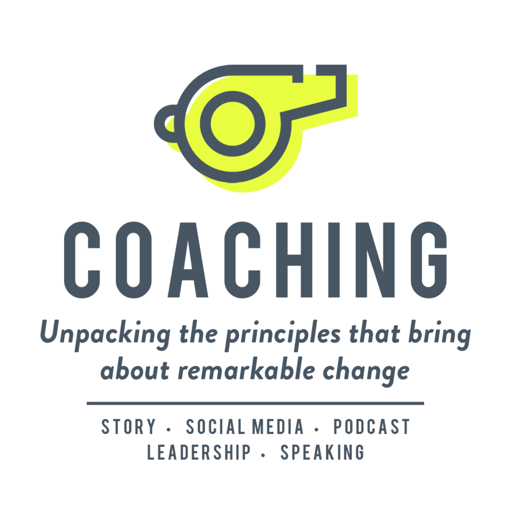 Consulting - Coaching-2.0.png