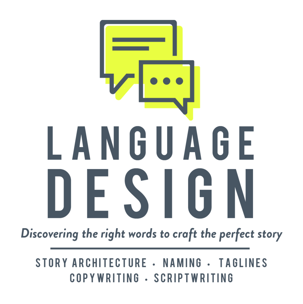 Consulting - Language Design-2.0.png