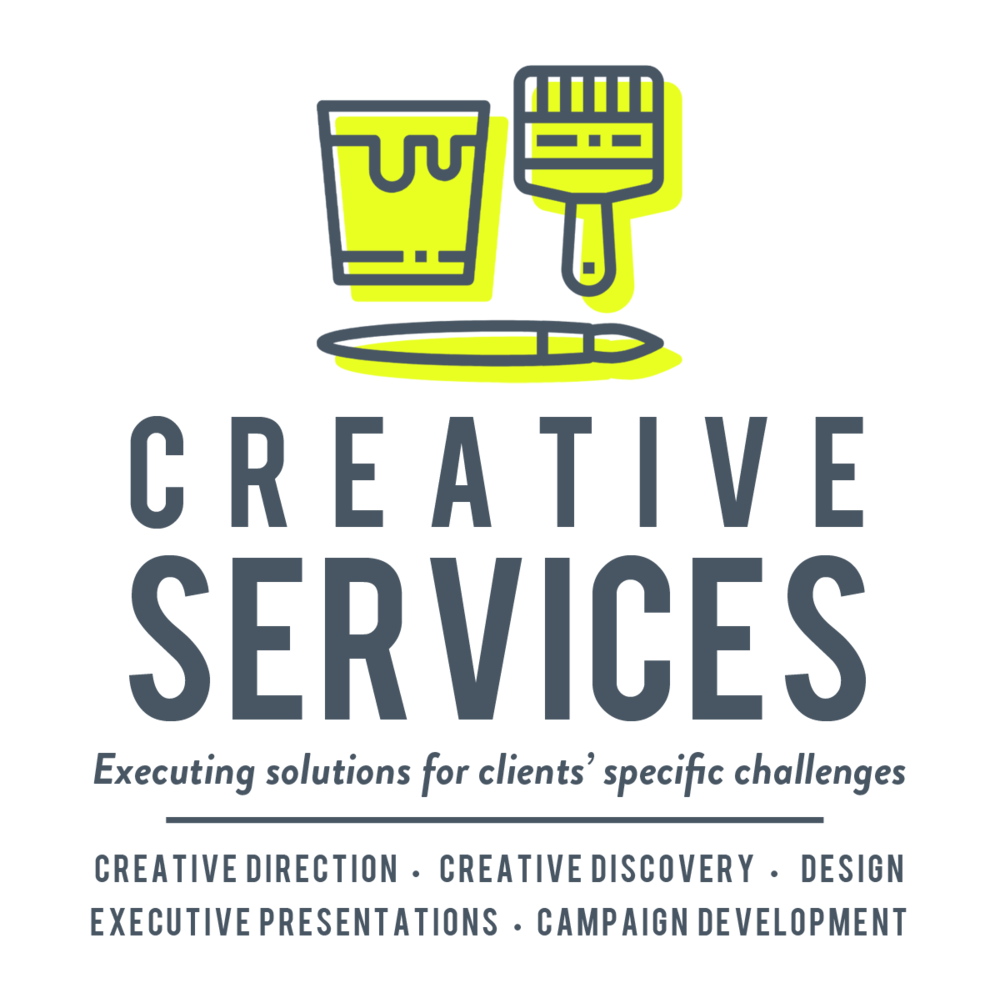 Consulting - Creative Services.png