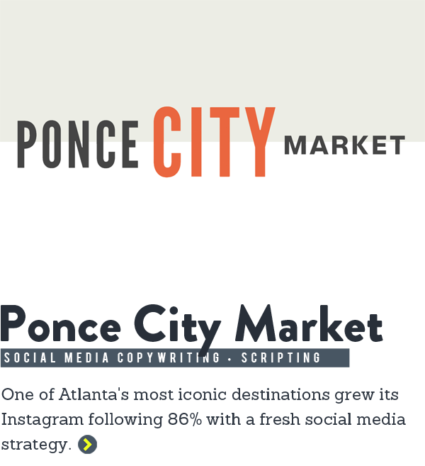 pcm cover image-2.0.png