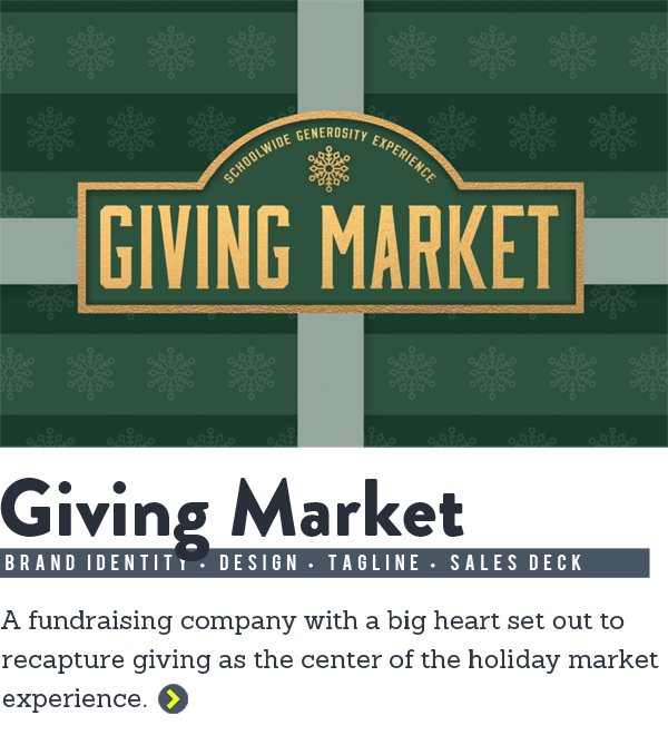 Giving Market - banner-2.0.png