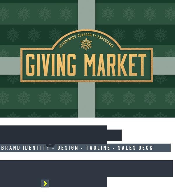 Giving Market - banner-2.0.png