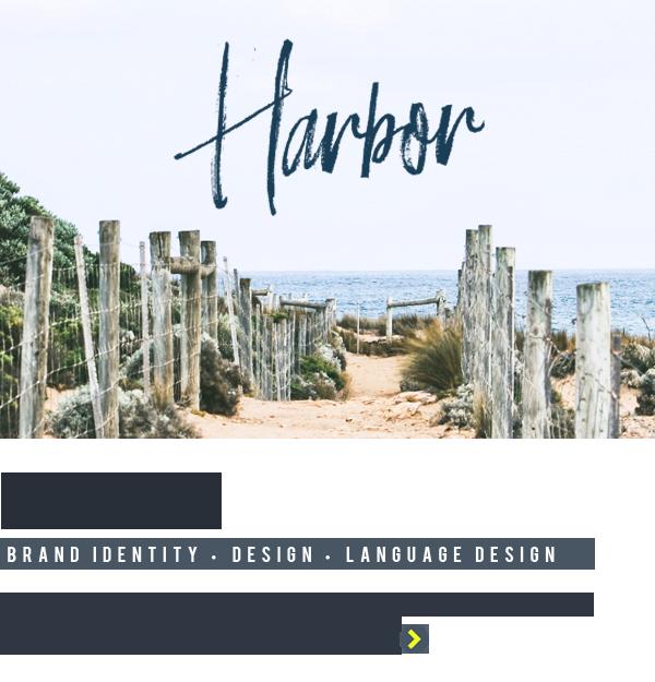 Harbor banner - banner-2.0.png