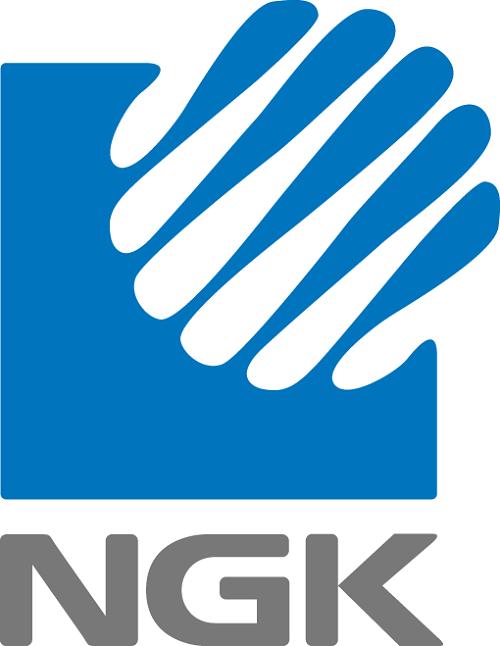NGK-Locke - Polymer and Porcelain Insulators