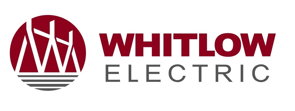 Whitlow Electric - Substation Steel Structures