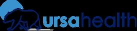 ursa-health.png