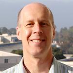 Bob Sinkovits   Principal Investigator, Human Vaccines Project