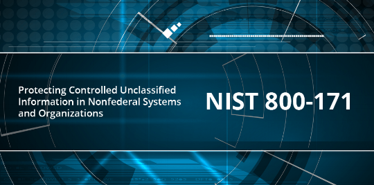 nist-800-171.png