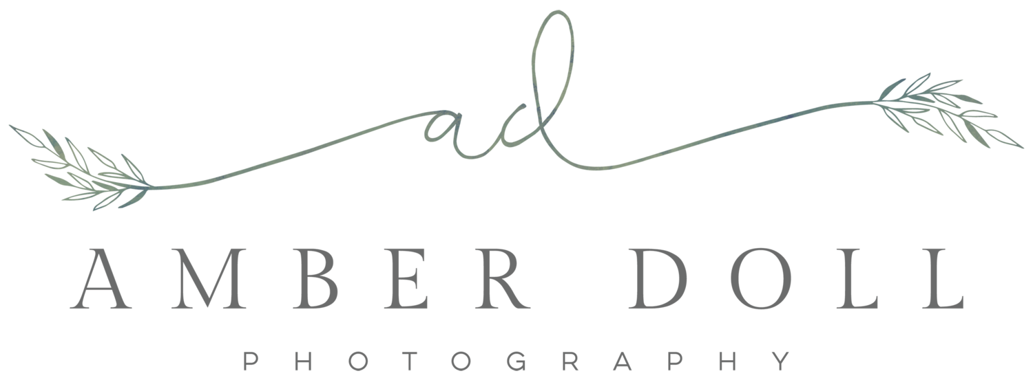 Amber Doll Photography, Park Rapids, MN Photographer