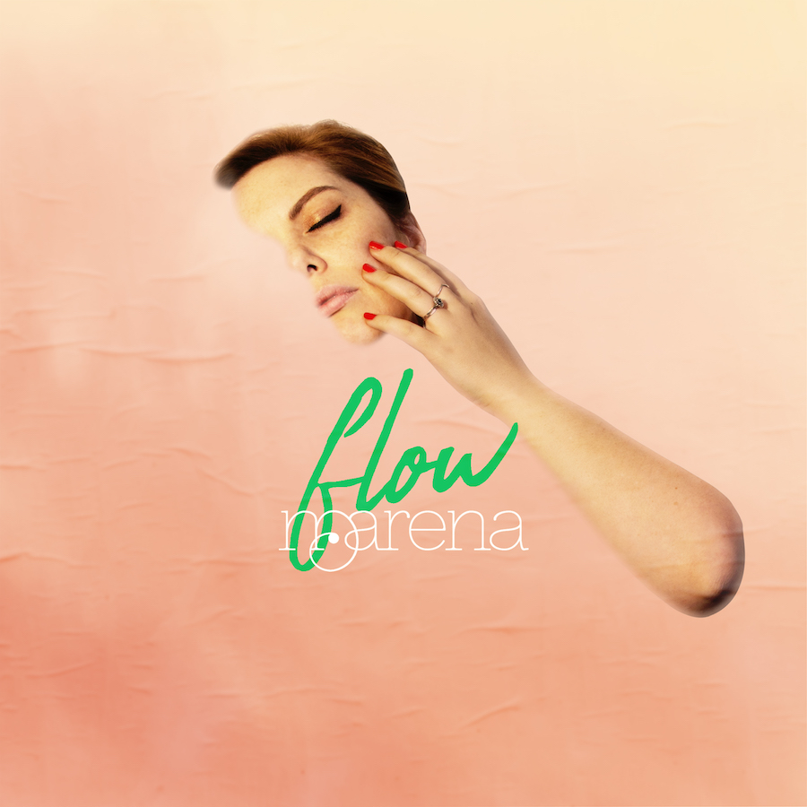 Flow - Marena