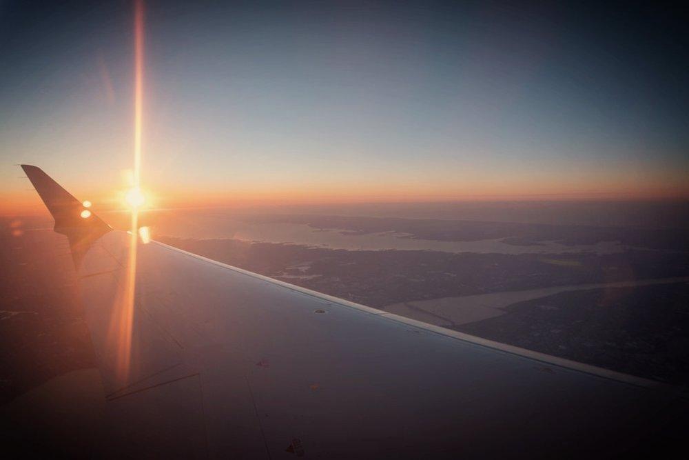 Plane.jpg